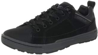 Caterpillar Men's Brode Skate Shoe