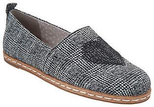 ED Ellen Degeneres Slip-On Shoes- Nalita