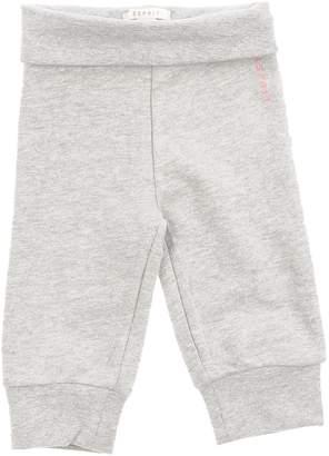 Esprit pants - Item 36983831CP