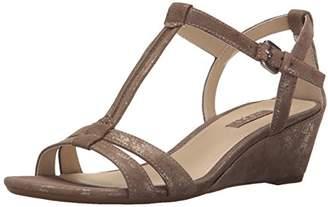 Ecco Footwear Womens Rivas 45 Dress Sandal