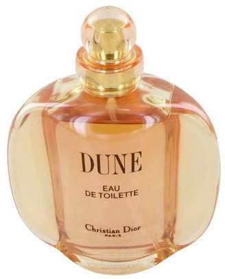 Christian Dior DUNE by Eau De Toilette Spray (Tester) for Women - 100% Authentic