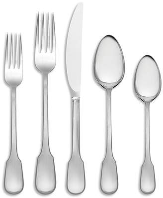 Vera Wang Surrey 5-Piece Place Setting