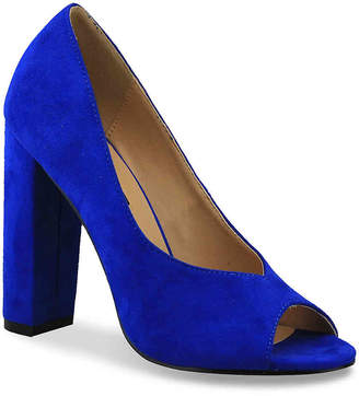 Michael Antonio Haver Pump - Women's