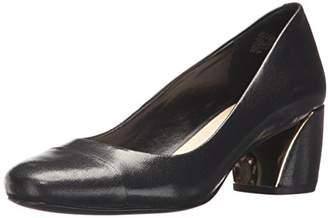 Nine West Women's JINEYA Leather