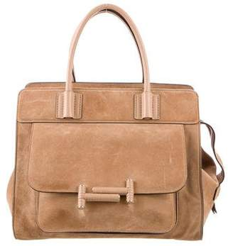 Tod's Double T Bag