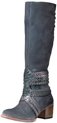 Freebird Women's Mayan Riding Boot