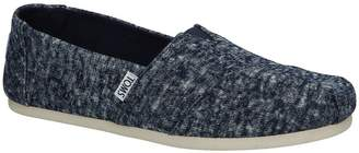 Toms Women's Classics Loafer