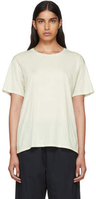 6397 White Man T-Shirt