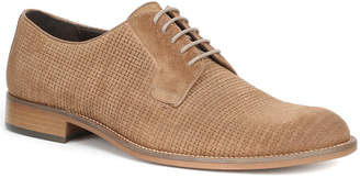 Bruno Magli M by M By Sandro Leather Oxford