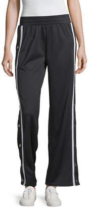 U.S. Polo Assn. Knit Sweatpants-Juniors