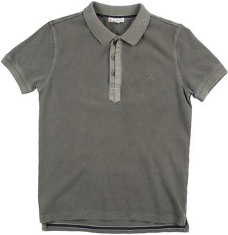 Peuterey Polo shirts - Item 12186634HE
