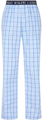 Polo Ralph Lauren Lounge Trousers