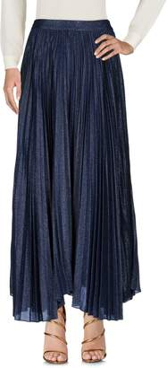 Alice + Olivia Long skirts - Item 35330933NB