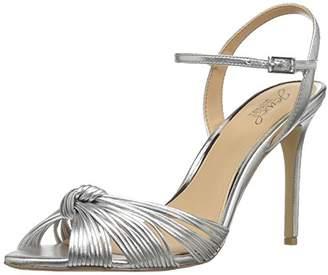 ed43590ebfeb9 Amazon Ladies Sandals - ShopStyle
