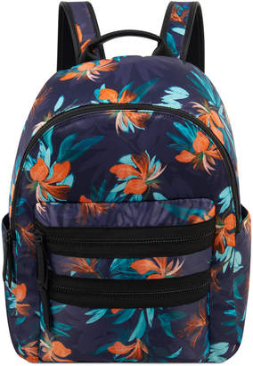 Nine West Tallis Medium Backpack