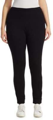 Marina Rinaldi Marina Rinaldi, Plus Size Plus Stretch Pants