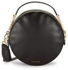 Louise et Cie Tallis Circle Crossbody Bag