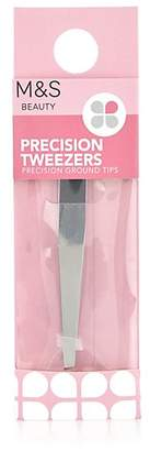 Marks and Spencer Precision Tweezers