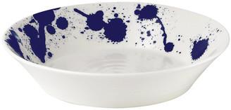 Royal Doulton Pacific Pasta Bowl - Splash