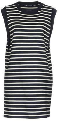 Petit Bateau Short dress