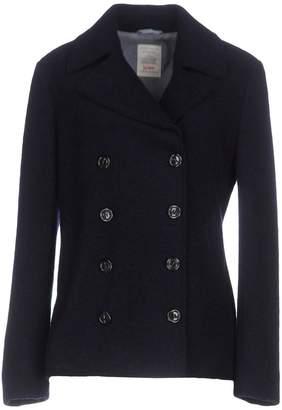 Vintage 55 Coats