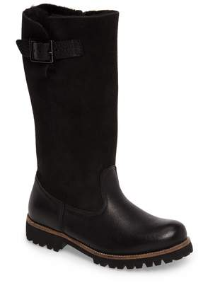 Blackstone OL04 Tall Boot