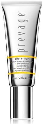 Elizabeth Arden PREVAGE(R) City Smart Broad Spectrum SPF 50 Hydrating Shield