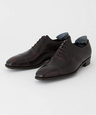 Anthony Logistics For Men Cleverley] Bodei(Cv001)