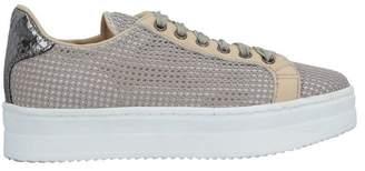 Cividini Low-tops & sneakers
