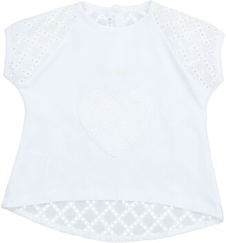Peuterey T-shirts - Item 12275188GM