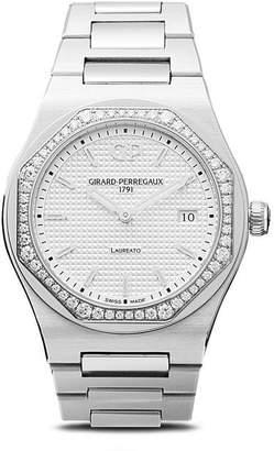 Girard Perregaux Girard-Perregaux Laureato 34mm