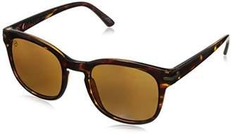Electric Visual Rip Rock Sunglasses