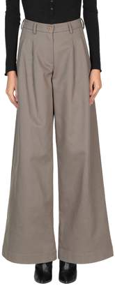 Jejia Casual pants