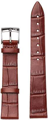 Morellato Leather Strap A01D2860656041CR16