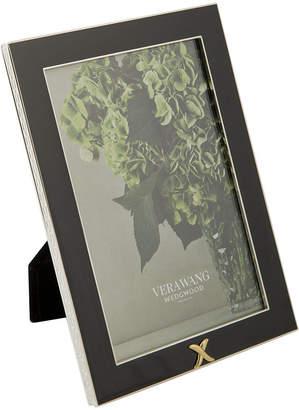 Vera Wang Wedgwood With Love Gift Frame