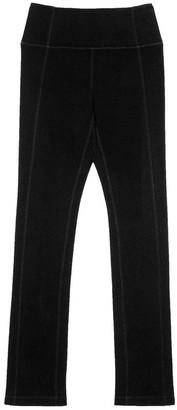 Pink Label Missoula Cropped Pants