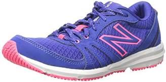 New Balance Women's 577v3 Cross Trainer Shoe