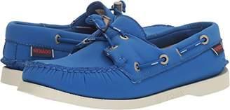 Sebago Women's Dockside Ariaprene Boat Shoe