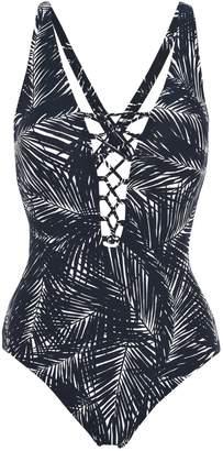MICHAEL Michael Kors One-piece swimsuits - Item 47222415QX