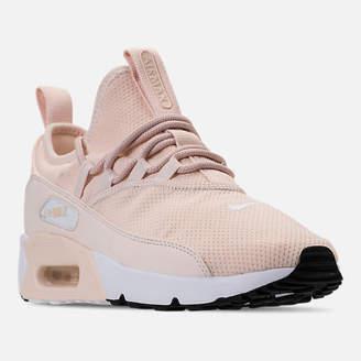 Nike Women's 90 Ultra 2.0 Ease Casual Shoes