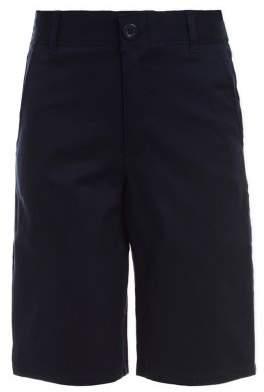 Nautica Little Boy's Twill Shorts