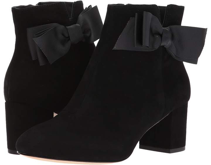 Kate Spade New York - Langley Women's Shoes
