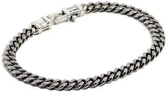 Tom Wood TOM WOOD Curb Bracelet