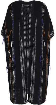 Antik Batik Medium Knit