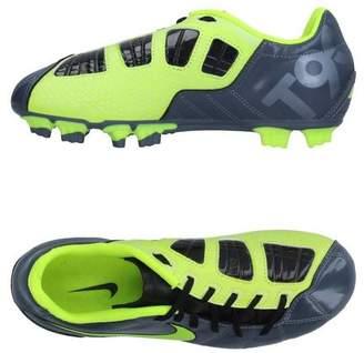 Nike Low-tops & sneakers
