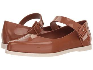 Melissa Shoes Mary Jane Women's Shoes