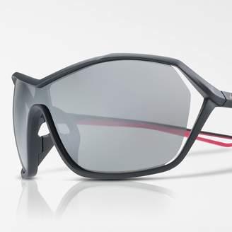 Nike Helix Elite Mirrored Sunglasses