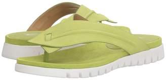 VANELi Rennet Women's Sandals