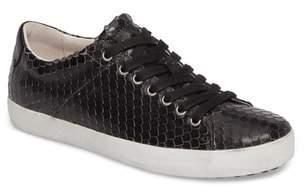 ... Nordstrom Blackstone OL25 Sneaker