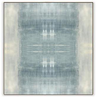 Benson-Cobb Studios Driven Textile - Carol Benson-Cobb Art